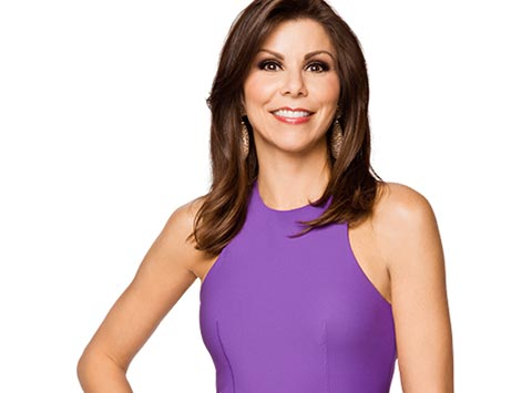 heather-Dubrow