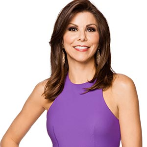 heather-Dubrow300